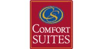 The Comfort Suites, Grand Cayman