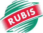 Rubis Corporate