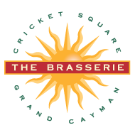 The Brasserie Grand Cayman